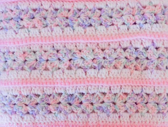Beautiful 1000 Images About Mile A Minute Afghans On Pinterest Basic Mile A Minute Crochet Pattern Of Fresh 50 Pictures Basic Mile A Minute Crochet Pattern