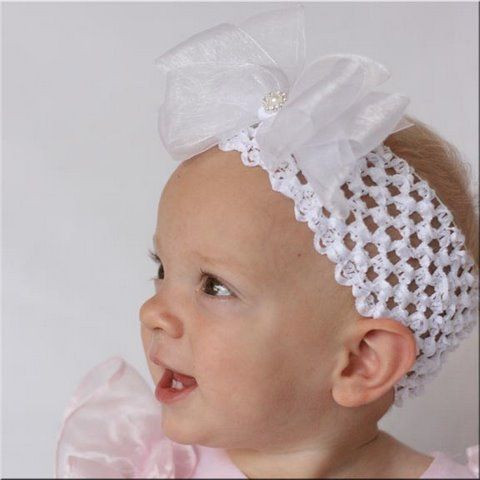 Beautiful 1000 Images About Props On Pinterest Baby Crochet Headbands Of Perfect 45 Images Baby Crochet Headbands