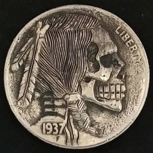 Beautiful 104 Best Images About Native American Coins On Pinterest Native American Nickel Of Attractive 40 Images Native American Nickel