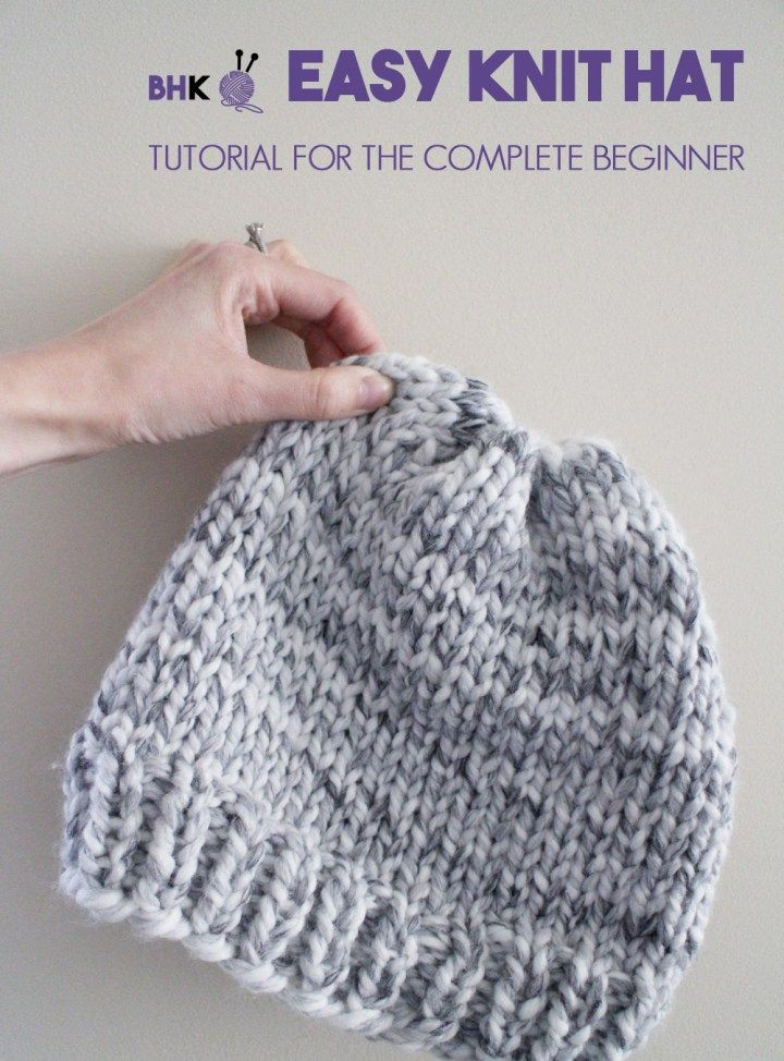 Beautiful 1099 Best Hats Knit Images On Pinterest Easy Knitting for Beginners Of Charming 43 Images Easy Knitting for Beginners