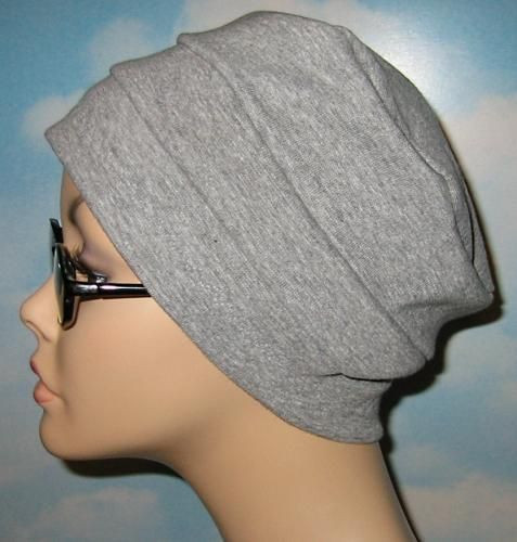 Beautiful 11 Best Headscarf Patterns for Cancer Patients Images On Knit Hats for Cancer Patients Of New 48 Models Knit Hats for Cancer Patients