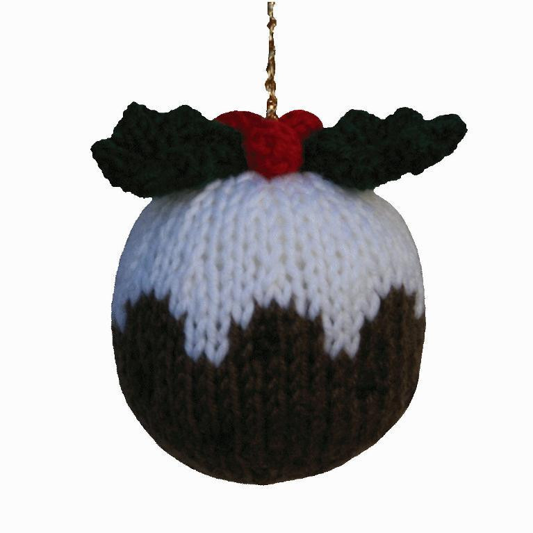 Beautiful 11 Festive & Free Knitted Christmas ornaments Knitted Christmas ornaments Of Incredible 50 Models Knitted Christmas ornaments