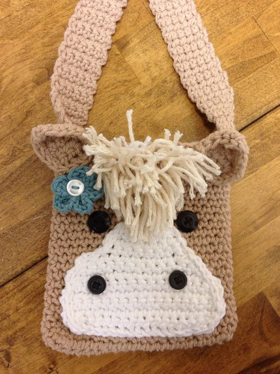 Beautiful 112 Best Images About Crochet On Pinterest Free Crochet Horse Pattern Of Charming 47 Ideas Free Crochet Horse Pattern