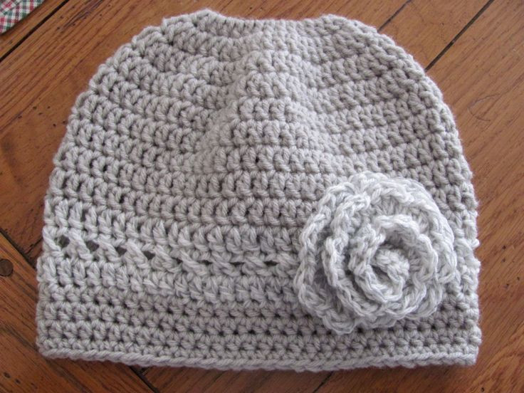 Beautiful 12 Best My Etsy Shop Messy Bun Hats Images On Pinterest Stocking Cap with Ponytail Hole Of Unique 36 Models Stocking Cap with Ponytail Hole