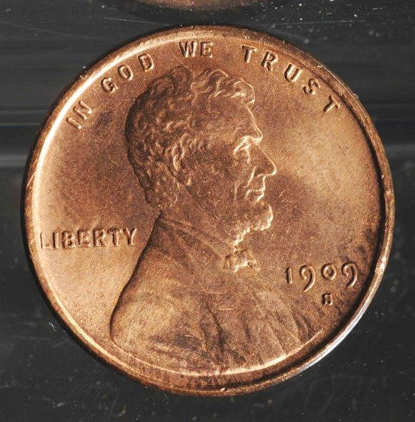 Beautiful 122 1909 S Vdb Lincoln Head Penny Lot 122 Lincoln Head Penny Of Great 48 Models Lincoln Head Penny