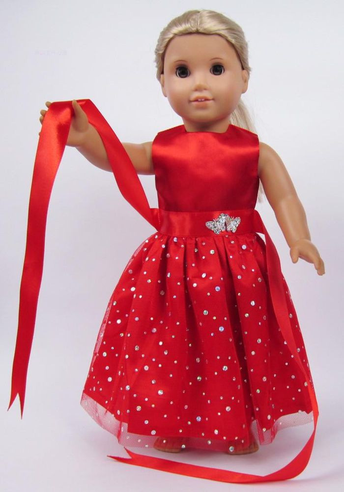 Beautiful 129 Best Images About A G Doll Christmas Outfits On American Girl Doll Christmas Outfits Of Wonderful 40 Ideas American Girl Doll Christmas Outfits