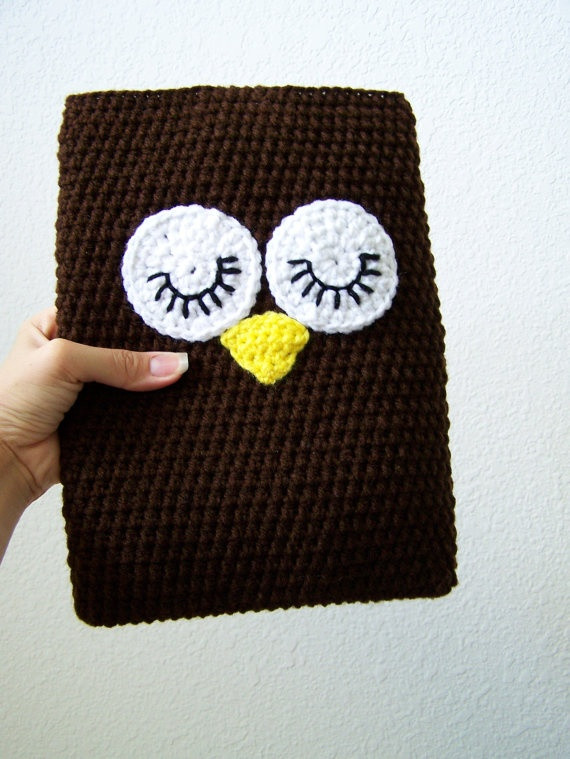 Beautiful 14 Best Images About Ipad Crocheted Covers On Pinterest Crochet Tablet Cover Of Delightful 46 Ideas Crochet Tablet Cover