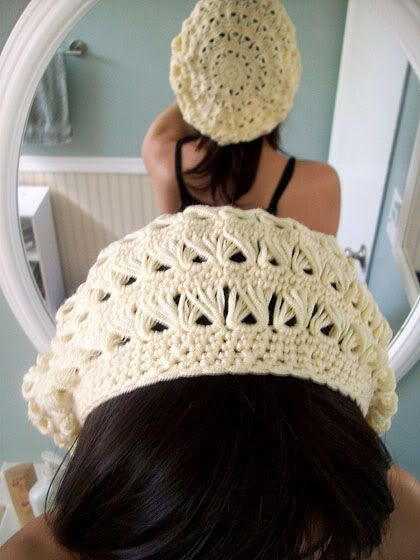 Beautiful 15 Best Broomstick Lace Images On Pinterest Broomstick Crochet Of Amazing 44 Pics Broomstick Crochet