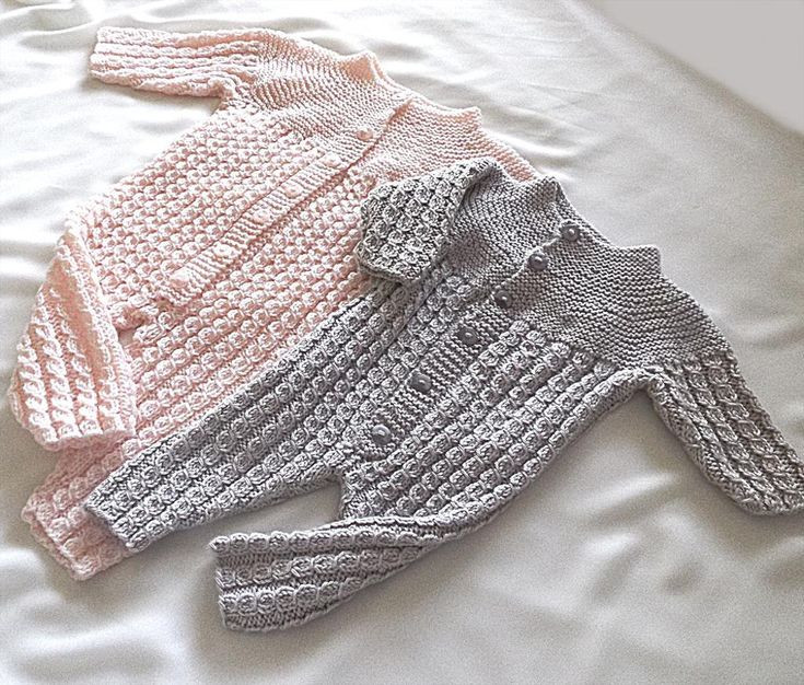 Beautiful 150 Best Images About Baby Girl Esies & Rompers On Knitted Baby Romper Of Amazing 42 Ideas Knitted Baby Romper