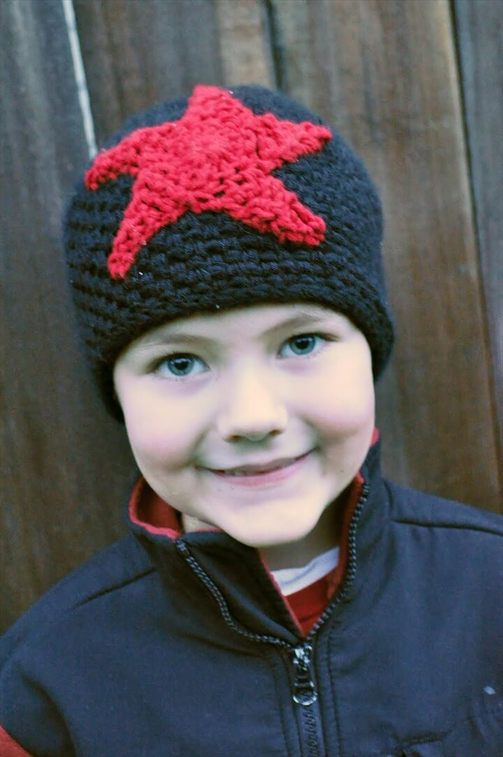 Beautiful 16 Easy Crochet Hats for Kid S Free Crochet Hat Patterns for Boys Of Fresh 46 Photos Free Crochet Hat Patterns for Boys