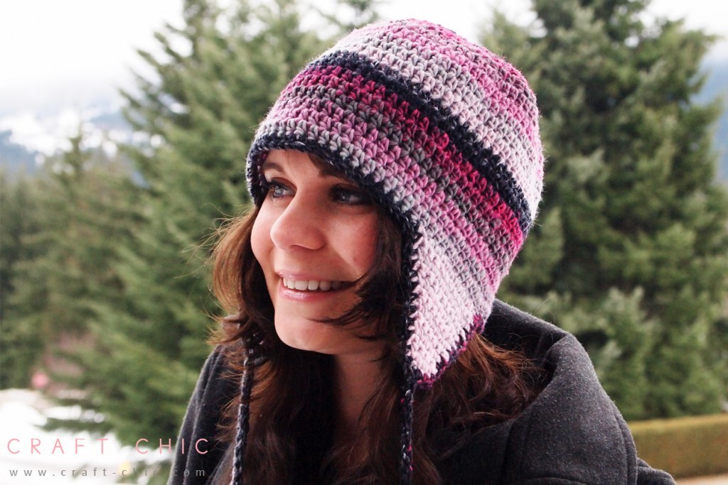 Beautiful 16 Free Crochet Hat Patterns for Adults Easy Crochet Hat Patterns for Adults Of Delightful 48 Photos Easy Crochet Hat Patterns for Adults