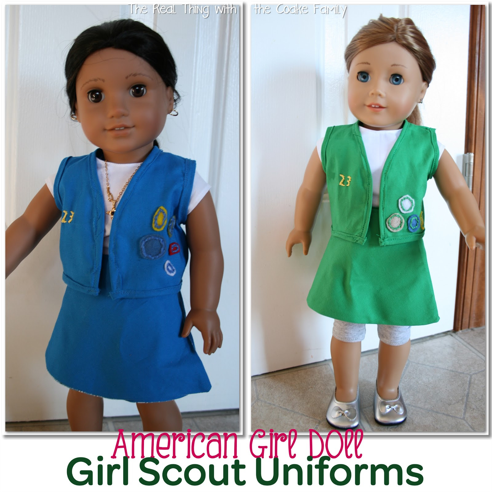 Beautiful 17 American Girl Doll Homemade Gift Ideas American Girl Doll Patterns Of Delightful 40 Photos American Girl Doll Patterns