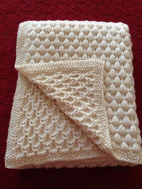Beautiful 17 Best Ideas About Baby Blankets On Pinterest Baby Blanket Size Knit Of Awesome 42 Pictures Baby Blanket Size Knit