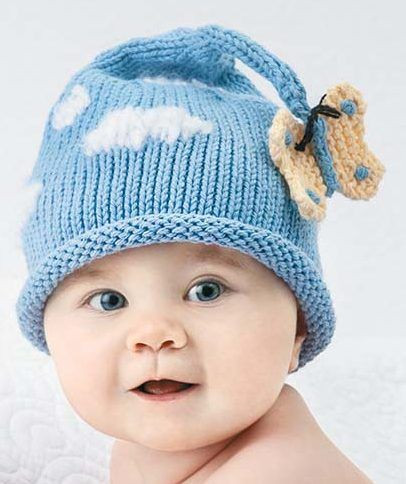 Beautiful 17 Best Ideas About Children S Knitted Hats On Pinterest Knitting Baby Hats for Hospitals Of Beautiful 50 Pics Knitting Baby Hats for Hospitals
