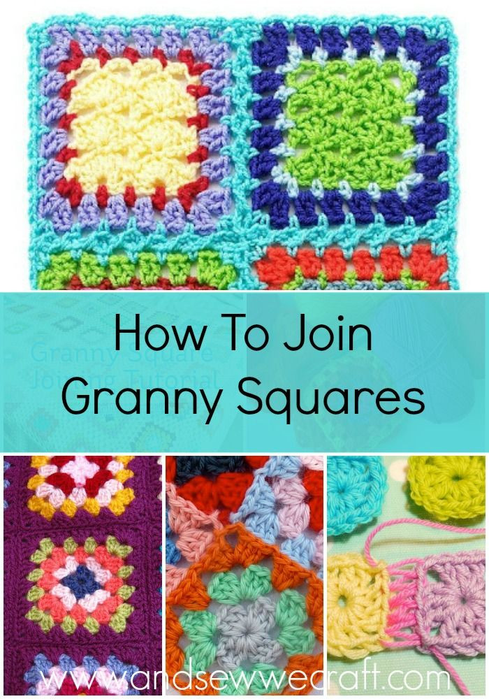Beautiful 17 Best Ideas About Granny Square Tutorial On Pinterest Granny Square for Beginners Of Marvelous 46 Pics Granny Square for Beginners