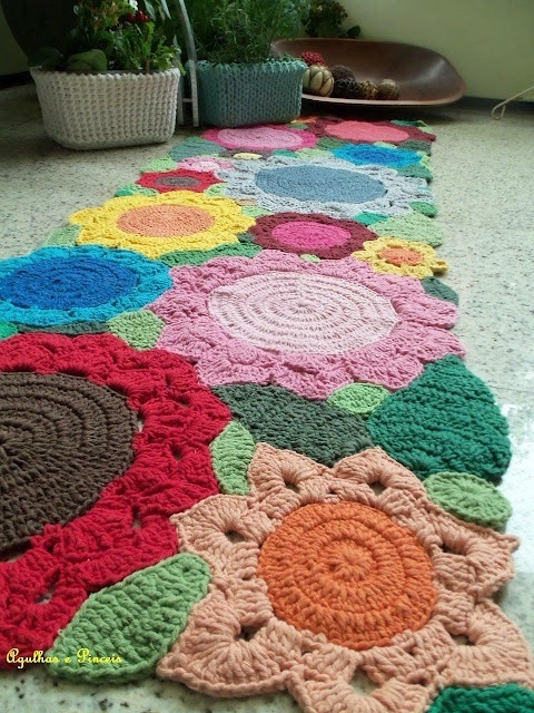 Beautiful 17 Best Images About Afghans Blankets 3 On Pinterest Rug Yarn for Crochet Of Gorgeous 50 Photos Rug Yarn for Crochet