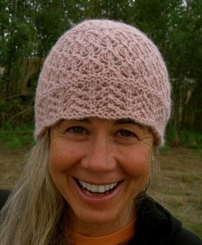 Beautiful 17 Best Images About Chemo Hats On Pinterest Knitted Chemo Hat Patterns Of Charming 49 Photos Knitted Chemo Hat Patterns