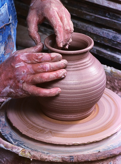 Beautiful 17 Best Images About Clay In the Potter S Hand On Clay Pottery Wheel Of Superb 47 Pictures Clay Pottery Wheel