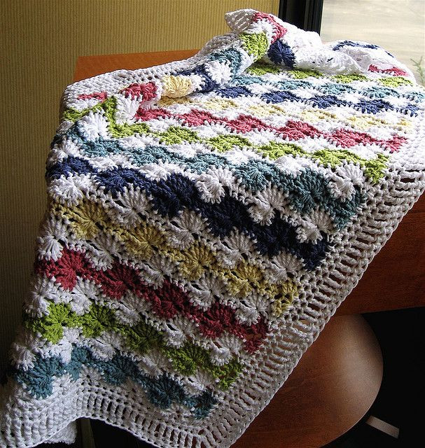 Beautiful 17 Best Images About Crochet Catherine S Wheel Afghans On Catherine Wheel Stitch Crochet Of Contemporary 44 Photos Catherine Wheel Stitch Crochet