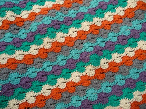 Beautiful 17 Best Images About Crochet Catherine S Wheel Afghans On Catherine's Wheel Crochet Pattern Of Perfect 48 Photos Catherine's Wheel Crochet Pattern