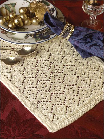 Beautiful 17 Best Images About Crochet Table Mat On Pinterest Crochet Table Mat Of Gorgeous 47 Ideas Crochet Table Mat