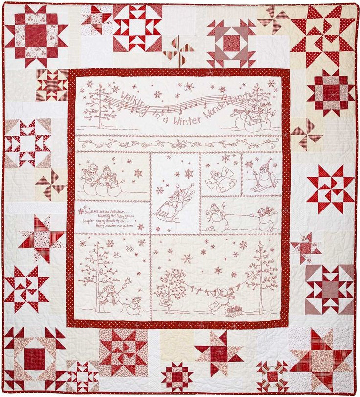 Beautiful 17 Best Images About Embroidery Needle Punch Rug Hooking Embroidery Quilt Patterns Of Contemporary 50 Pictures Embroidery Quilt Patterns