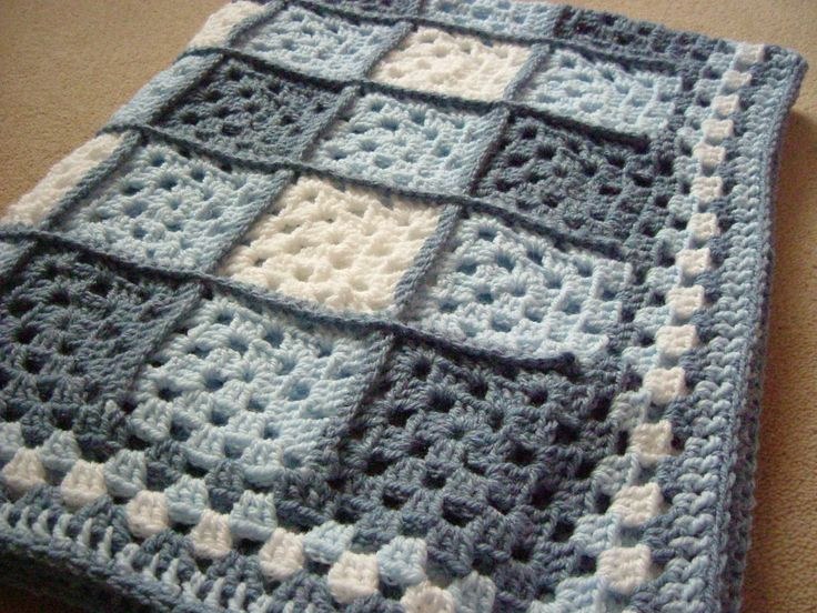 Beautiful 17 Best Images About Handmade Baby Items On Pinterest Handmade Crochet Of Delightful 40 Pics Handmade Crochet