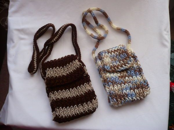 Beautiful 17 Best Images About Loom Knitting Bags totes On Pinterest Knitting Bags and totes Of Marvelous 48 Ideas Knitting Bags and totes