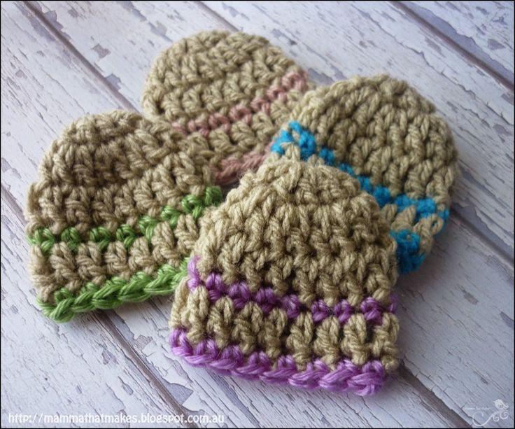 Beautiful 17 Best Images About Micro Preemie Patterns On Pinterest Preemie Crochet Patterns Of Awesome 41 Pictures Preemie Crochet Patterns
