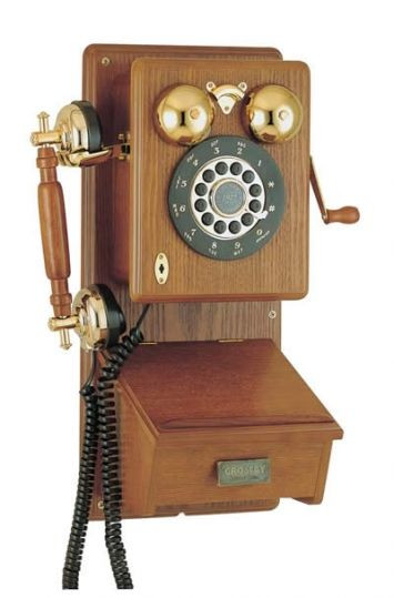 17 Best images about vintage Phones on Pinterest