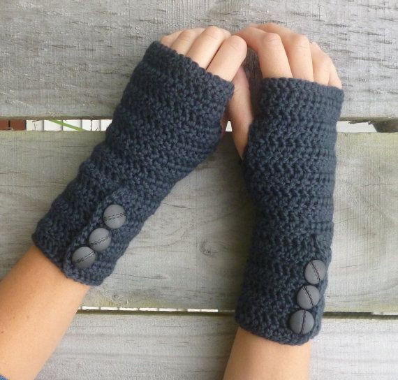 Beautiful 180 Best Love to Crochet Wrist Warmers Images On Crochet Arm Warmers Of Gorgeous 44 Images Crochet Arm Warmers