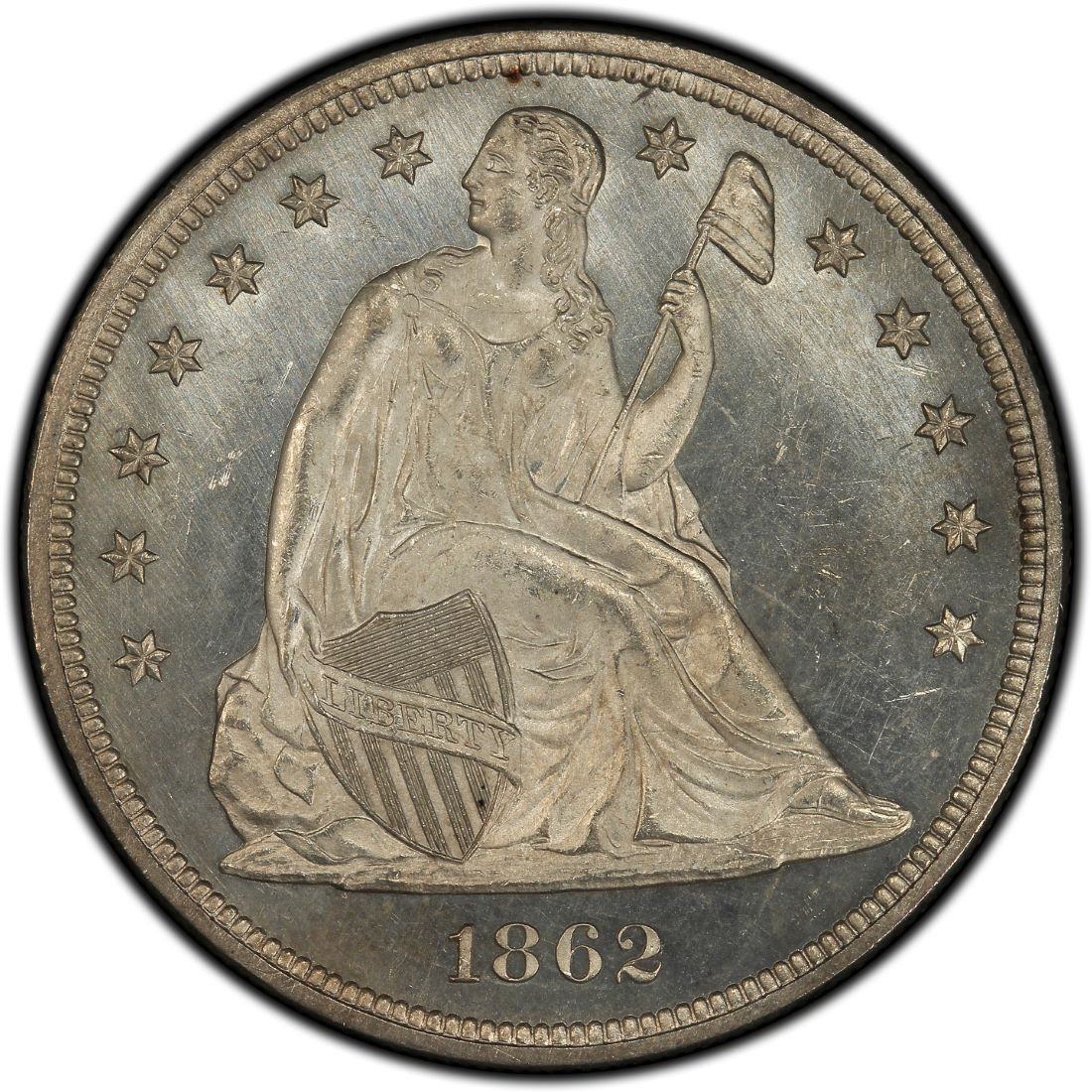 Beautiful 1862 Seated Liberty Silver Dollar Values and Prices Past Liberty Quarter Value Of Contemporary 45 Photos Liberty Quarter Value