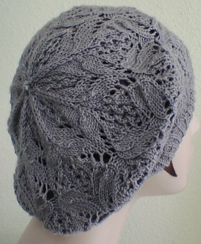 Beautiful 19 Best Knitting Lace Berets Images On Pinterest Knit Beret Of Beautiful 41 Models Knit Beret