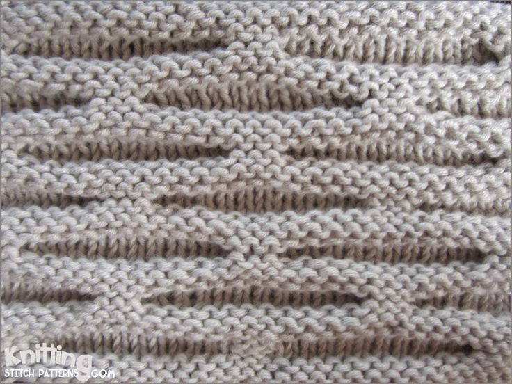 Beautiful 19 Best Knitting Stitches Slipped Stitches Images On Slip Knit Of Incredible 44 Ideas Slip Knit