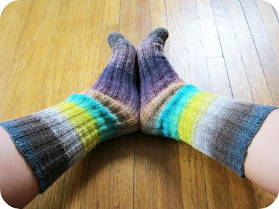 Beautiful 19 Best Tube socks Knit Images On Pinterest sock Knitting Needles Of Wonderful 44 Photos sock Knitting Needles