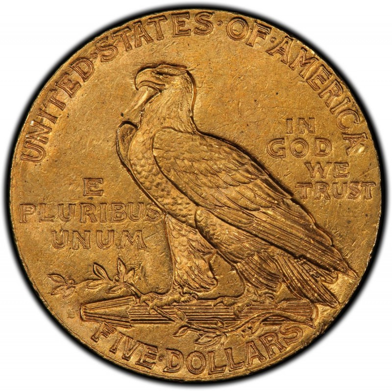 Beautiful 1913 Indian Head $5 Half Eagle Values and Prices Past Indian Penny Value Of Delightful 40 Pics Indian Penny Value