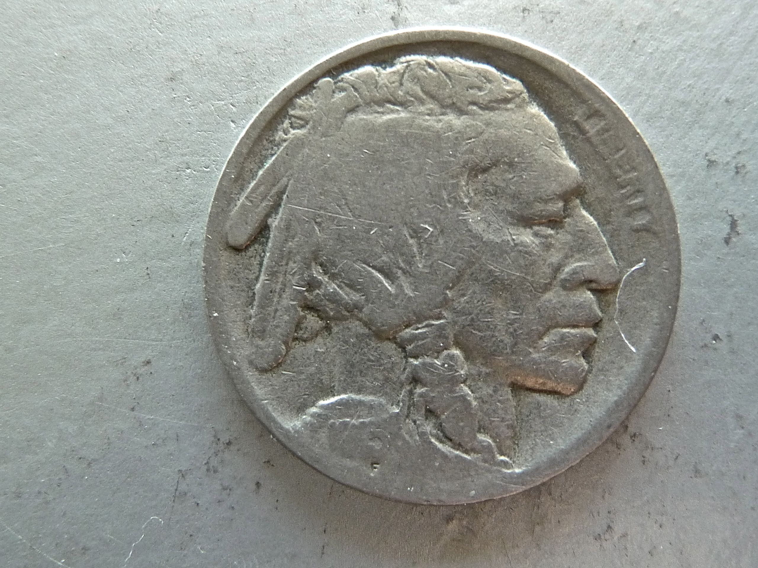 Beautiful 1915 S Buffalo Nickel for Sale now Online Item Buffalo Nickels for Sale Of Wonderful 48 Photos Buffalo Nickels for Sale