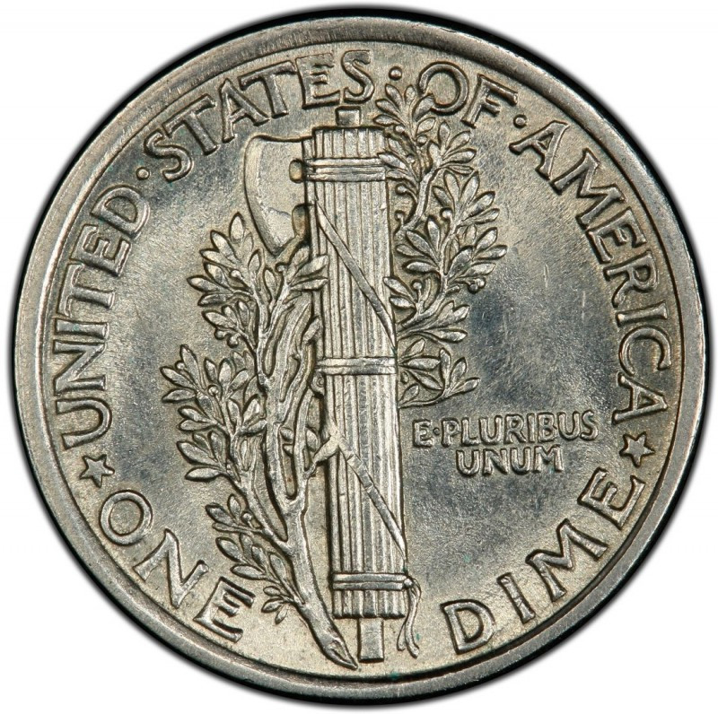 Beautiful 1916 Mercury Dime Values and Prices Past Sales Mercury Dime Prices Of Superb 49 Ideas Mercury Dime Prices