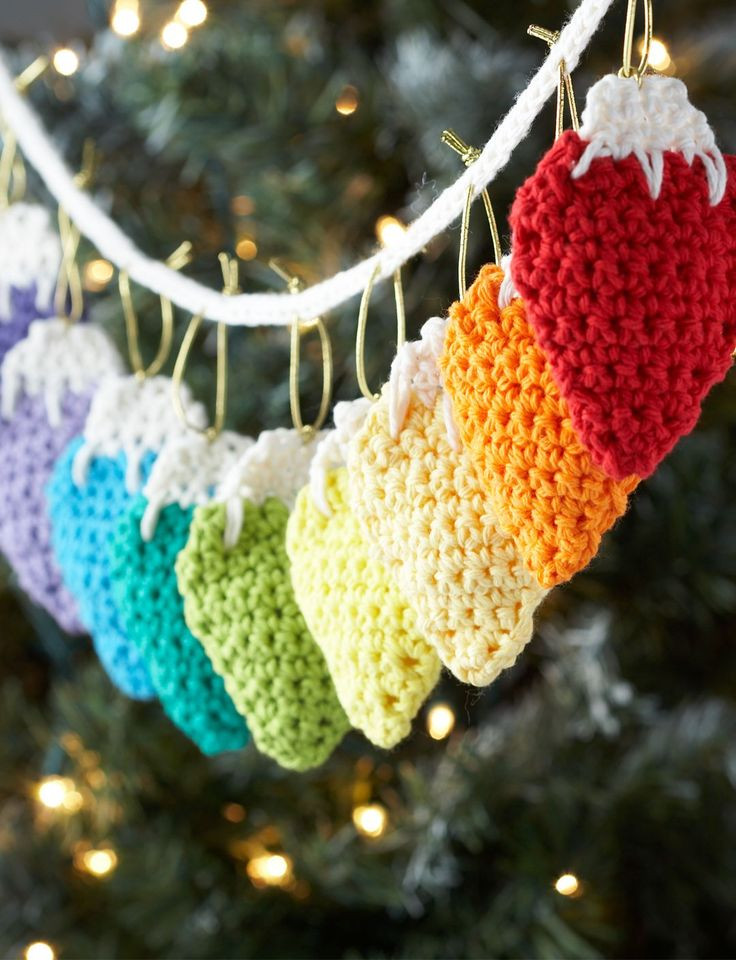 Beautiful 192 Best Images About Free Crochet Christmas Patterns On Free Crochet Christmas Tree ornament Patterns Of Awesome 44 Ideas Free Crochet Christmas Tree ornament Patterns
