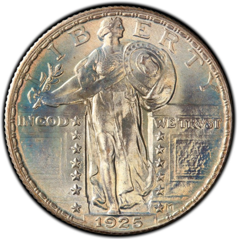 Beautiful 1925 Standing Liberty Quarter Values and Prices Past Liberty Quarter Value Of Contemporary 45 Photos Liberty Quarter Value