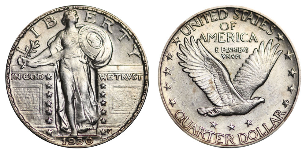 Beautiful 1930 Standing Liberty Quarters Type 2 Value and Prices Liberty Quarter Value Of Contemporary 45 Photos Liberty Quarter Value