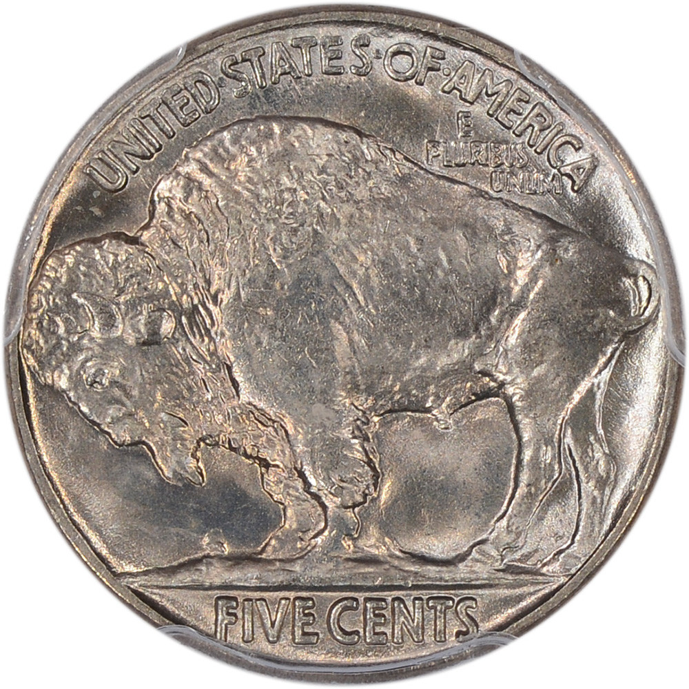 Beautiful 1930 Us Buffalo Nickel 5c Pcgs Ms66 Us Buffalo Nickel Of Amazing 48 Ideas Us Buffalo Nickel