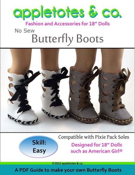 Beautiful 199 Best Images About Doll Shoes Patterns and Diy Doll Shoes Pattern Of Lovely 46 Pictures Doll Shoes Pattern