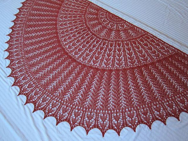 Beautiful 199 Best Images About Free Shawl Knitting Patterns On Free Lace Shawl Knitting Patterns Of Attractive 40 Photos Free Lace Shawl Knitting Patterns