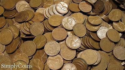 Beautiful 20 Lincoln Wheat Penny Rolls 1000 Pennies Cents Us Coin Wheat Penny Rolls Of Awesome 43 Photos Wheat Penny Rolls