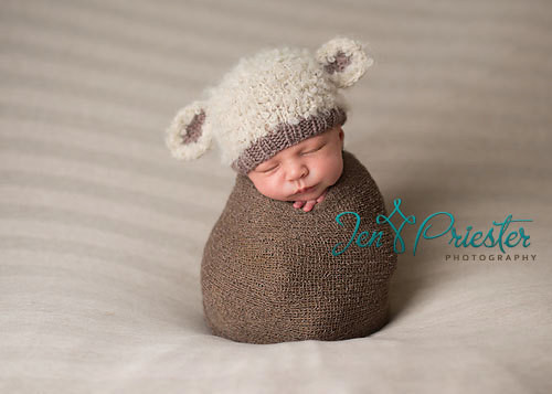 Beautiful 2015 Rushed Real Fashion Cute Sheep Baby Hat Handmade Knit Lamb Hat Of Awesome 46 Images Lamb Hat