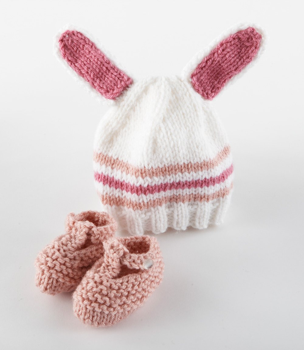 Beautiful 21 Free Crochet and Knitting Patterns for Your Baby S Knitted Bunny Pattern Of Unique 40 Pics Knitted Bunny Pattern
