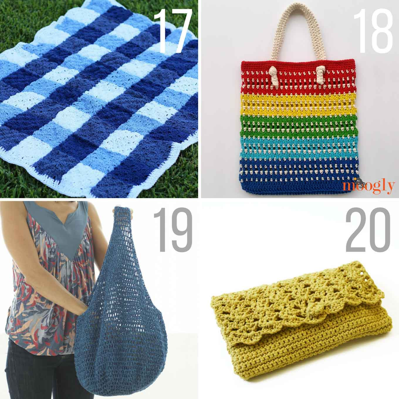 Beautiful 24 Popular Spring and Summer Crochet Patterns All Free Lion Brand Free Crochet Patterns Of New 46 Pictures Lion Brand Free Crochet Patterns