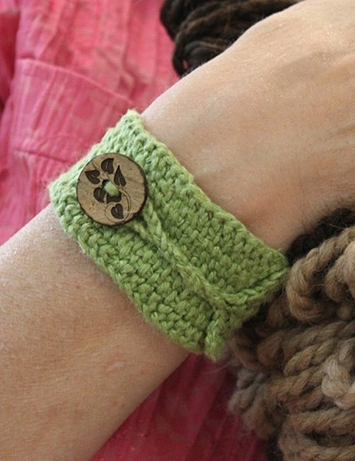 Beautiful 245 Best Images About Tricot Crochet On Pinterest Knitted Bracelet Of Brilliant 50 Models Knitted Bracelet