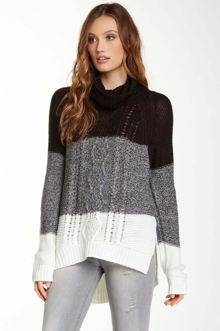 Beautiful 25 Best Ideas About Big Fy Sweaters On Pinterest Big Comfy Sweaters Of New 50 Pics Big Comfy Sweaters